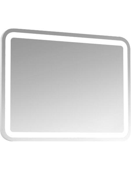 Triton spogulis Лира 80 - 1