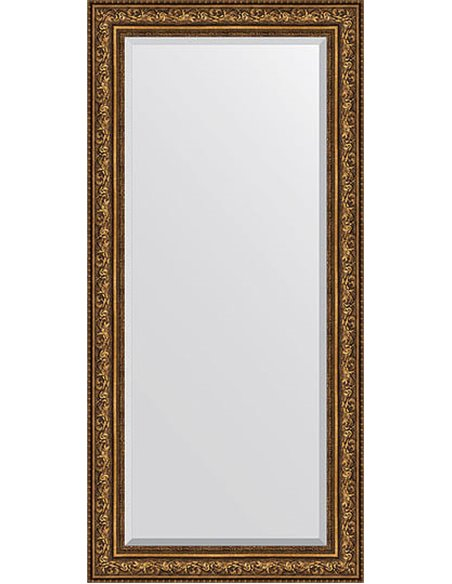 Evoform spogulis Exclusive BY 3609 - 1