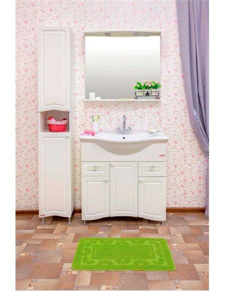 Sanflor spogulis Софи 85 - 2