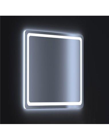 De Aqua spogulis Смарт 6075 - 1