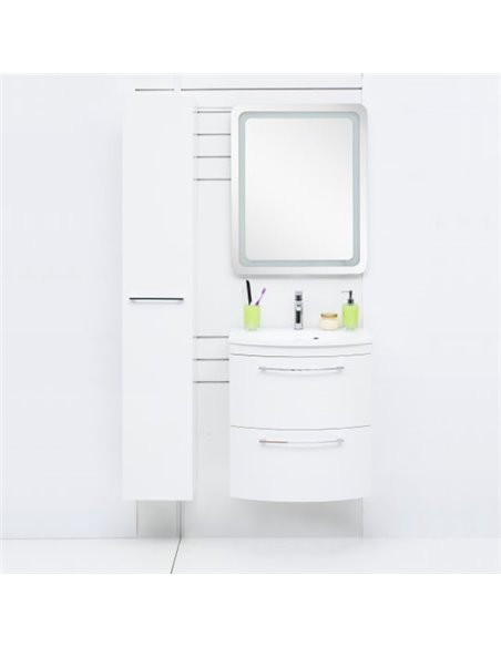 De Aqua spogulis Смарт 6075 - 2