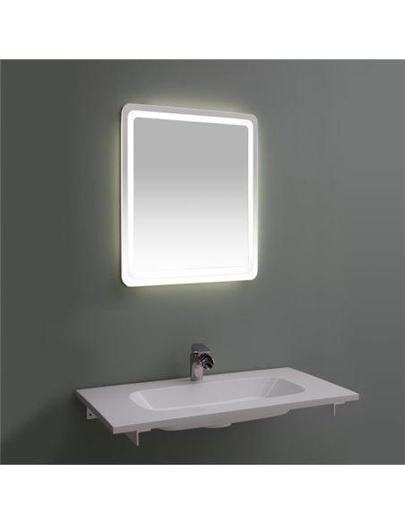 De Aqua spogulis Смарт 6075 - 3