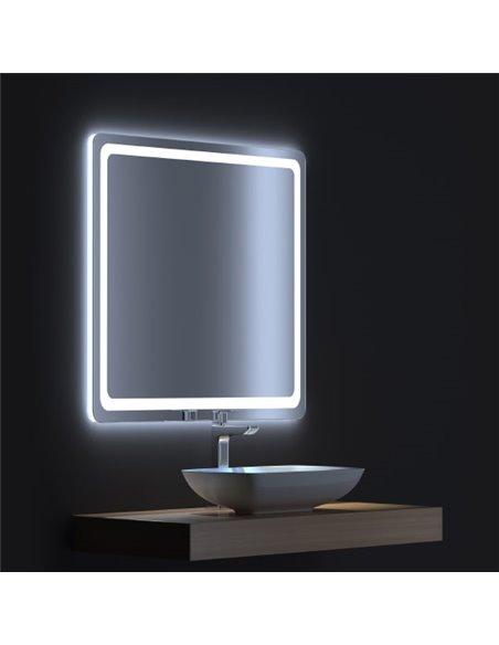 De Aqua spogulis Смарт 6075 - 4