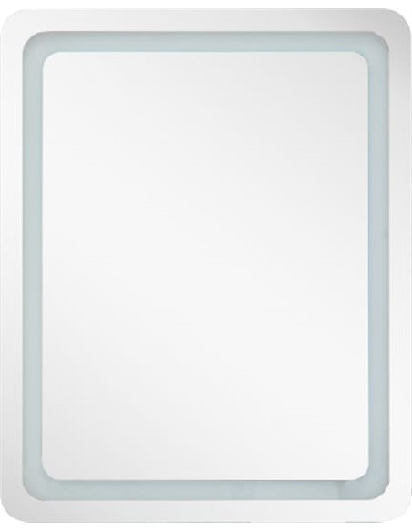 De Aqua spogulis Смарт 6075 - 5