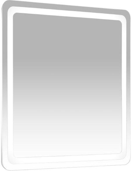 De Aqua spogulis Смарт 6075 - 6