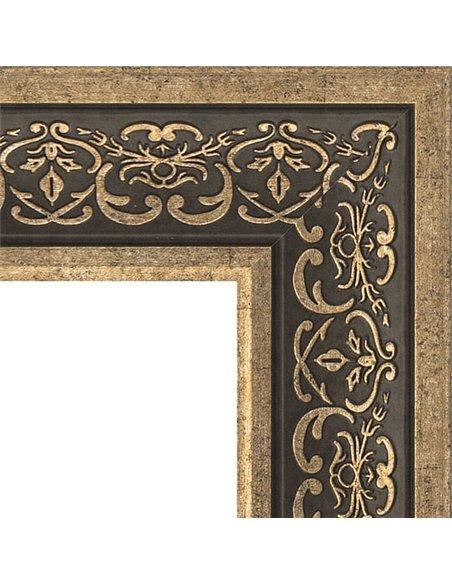 Evoform spogulis Exclusive-G BY 4250 - 4