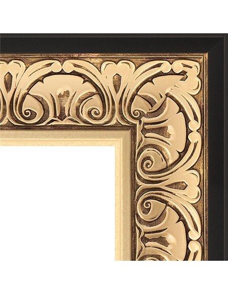 Evoform spogulis Exclusive-G BY 4208 - 4