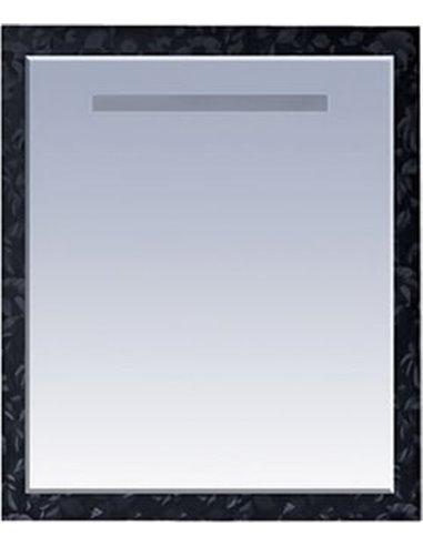 Misty spogulis Домино 65 - 1