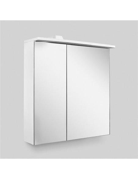 AM.PM spoguļu skapītis Spirit V2.0 60 - 3
