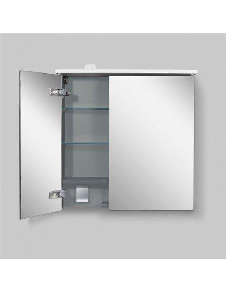 AM.PM spoguļu skapītis Spirit V2.0 60 - 4