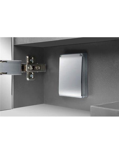 AM.PM spoguļu skapītis Spirit V2.0 60 - 7