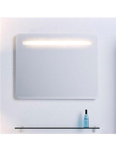 Aqwella 5 stars spogulis Инфинити 80 - 1