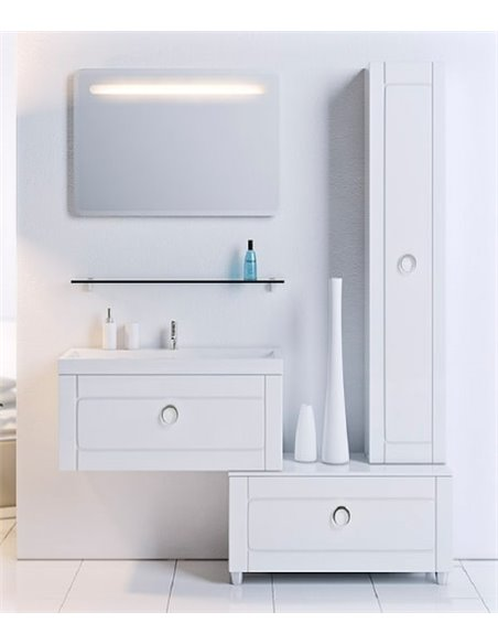 Aqwella 5 stars spogulis Инфинити 80 - 3