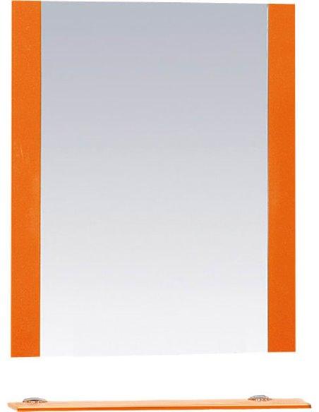Misty spogulis Жасмин 60 - 3