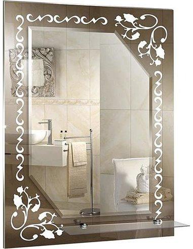 Mixline spogulis Элит Нью Лазурь - 1