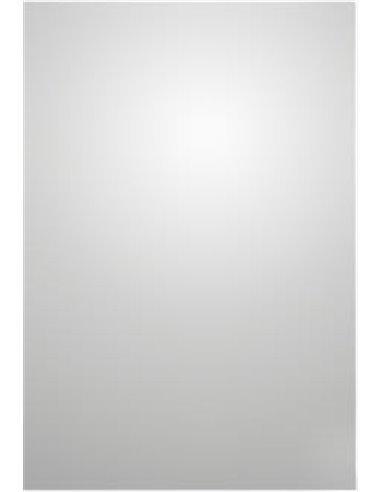 Colombo Design spogulis Gallery B2012 - 1