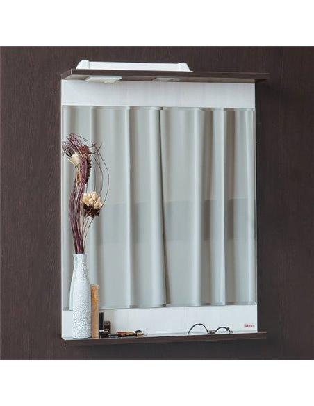 Sanflor spogulis Толедо 60 - 1