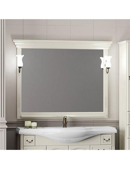 Opadiris spogulis Риспекто 120 - 1