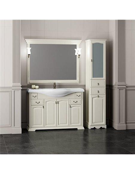 Opadiris spogulis Риспекто 120 - 2