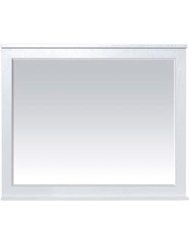 Misty spogulis Марта 100 - 1