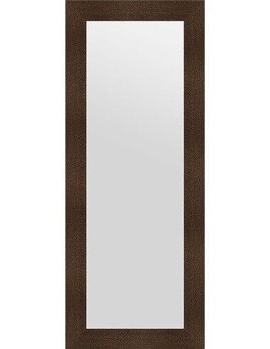 Evoform spogulis Definite BY 3120 - 1