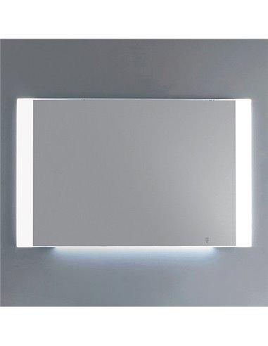 Esbano spogulis ES-3805YD - 1