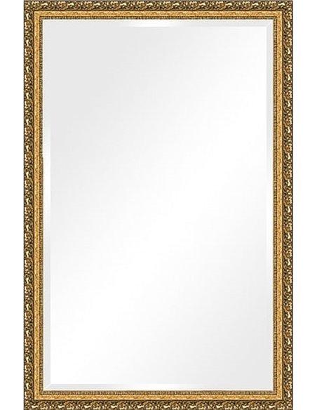 Evoform spogulis Exclusive BY 1320 - 1