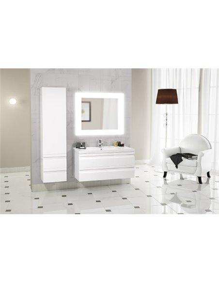 Sanvit spogulis Ливинг 100 - 2