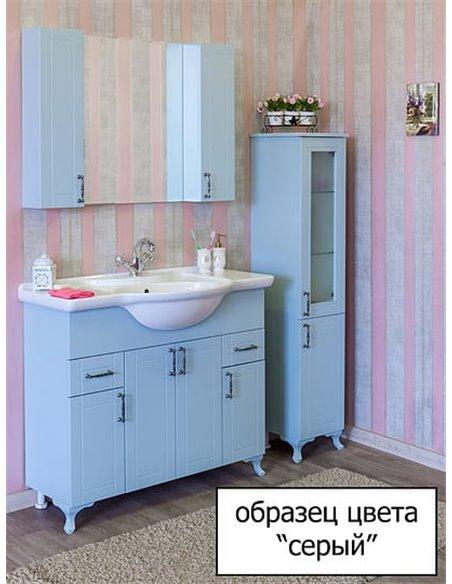 Sanflor spoguļu skapītis Глория 85 - 2