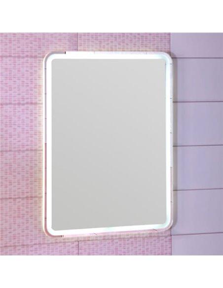 Бриклаер spogulis Эстель-1 60 - 1