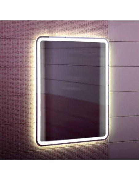 Бриклаер spogulis Эстель-1 60 - 2