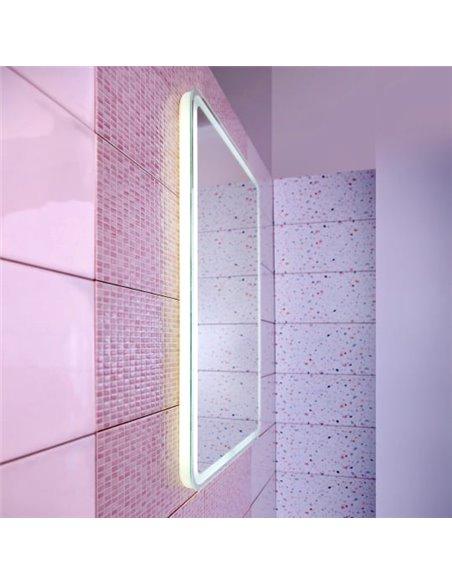Бриклаер spogulis Эстель-1 60 - 3