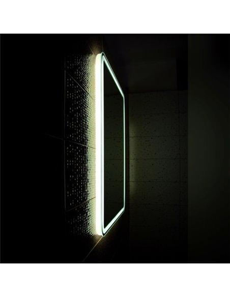 Бриклаер spogulis Эстель-1 60 - 4