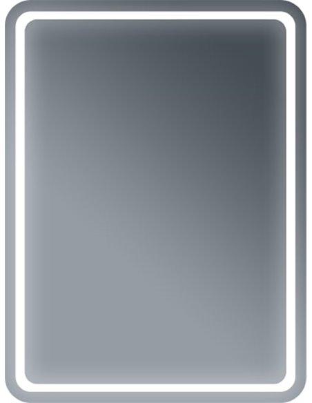 Бриклаер spogulis Эстель-1 60 - 7