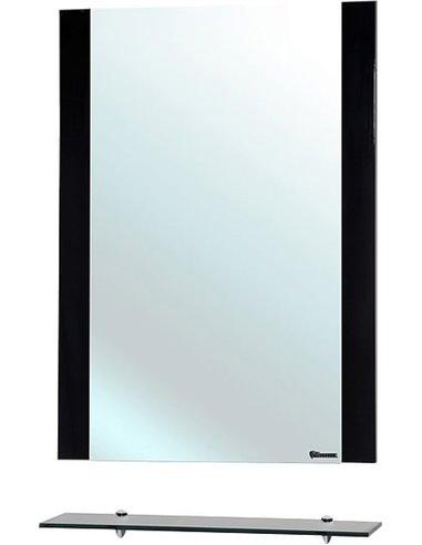 Bellezza spogulis Рокко 50 - 1
