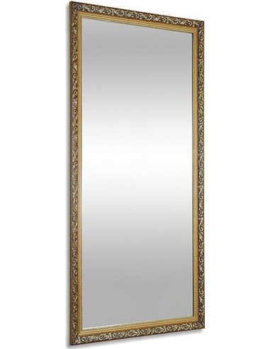 Mixline spogulis Багет Симфония 59 - 1