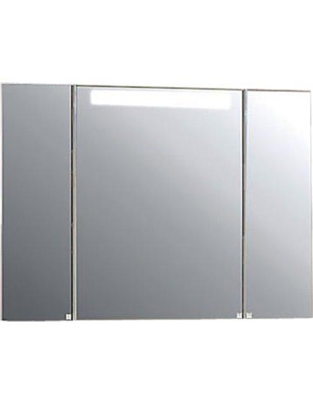 Акватон spoguļu skapītis Мадрид 120 - 2