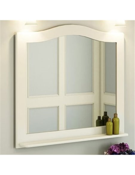 Comforty spogulis Монако 100 - 1