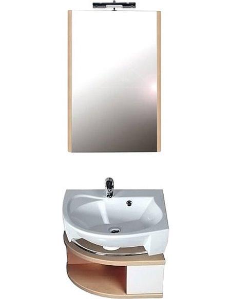 Ravak spogulis Rosa М 560 - 2