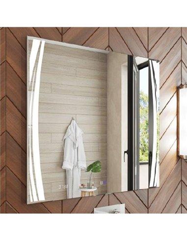 Vigo spogulis Elen Luxe 70 - 1