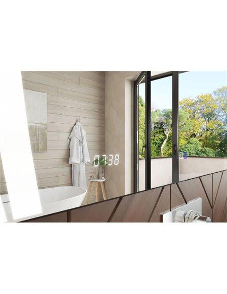 Vigo spogulis Elen Luxe 70 - 3