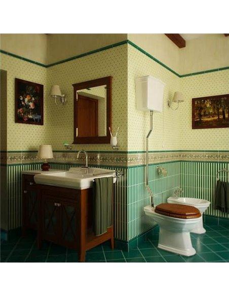 Villeroy & Boch spogulis Hommage - 9