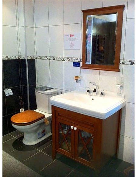 Villeroy & Boch spogulis Hommage - 11