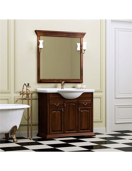 Opadiris spogulis Риспекто 95 - 2