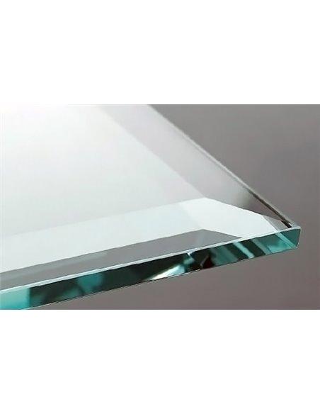 De Aqua spogulis Экстра 60 - 2