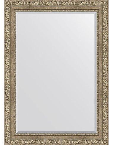 Evoform spogulis Exclusive BY 3461 - 1