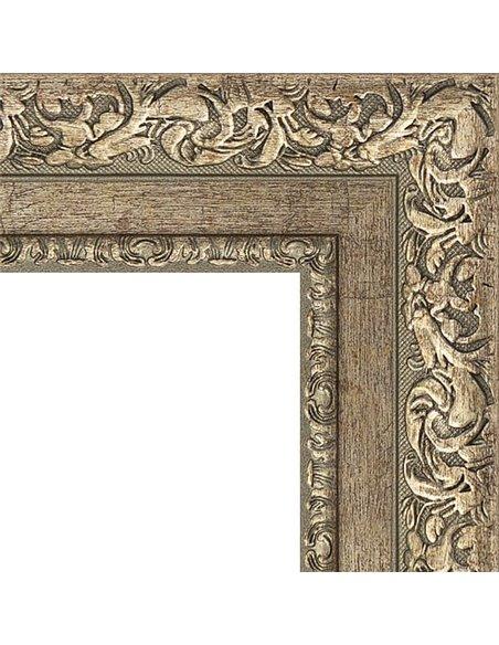 Evoform spogulis Exclusive BY 3461 - 3