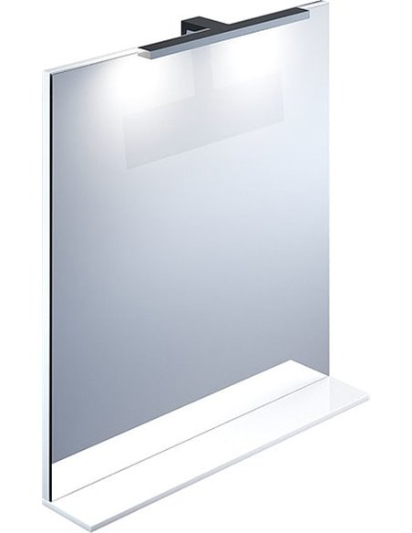 Iddis spogulis Custo 70 - 6