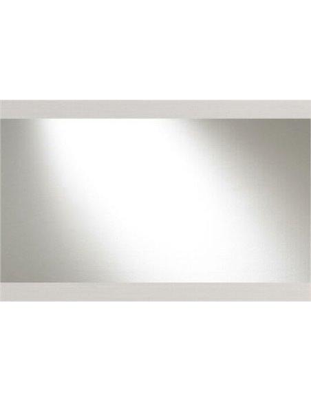 Style Line spogulis Даллас 120 - 1