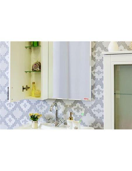 Sanflor spoguļu skapītis Глория 85 - 3